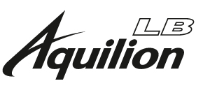 Aquilion LB