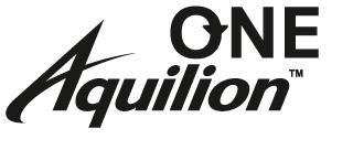 Aquilion ONE