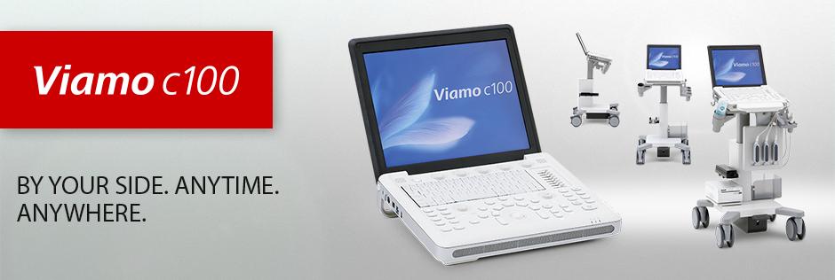 Web_Banner_Products_Viamo_c100_Overview_01_RZ