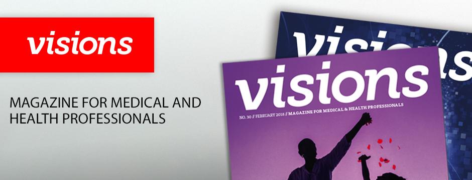 Web banner Visions #30